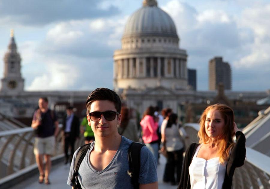 Скидка 20% на все программы по английскому для взрослых в августе от British Study Centres. Фото - 4