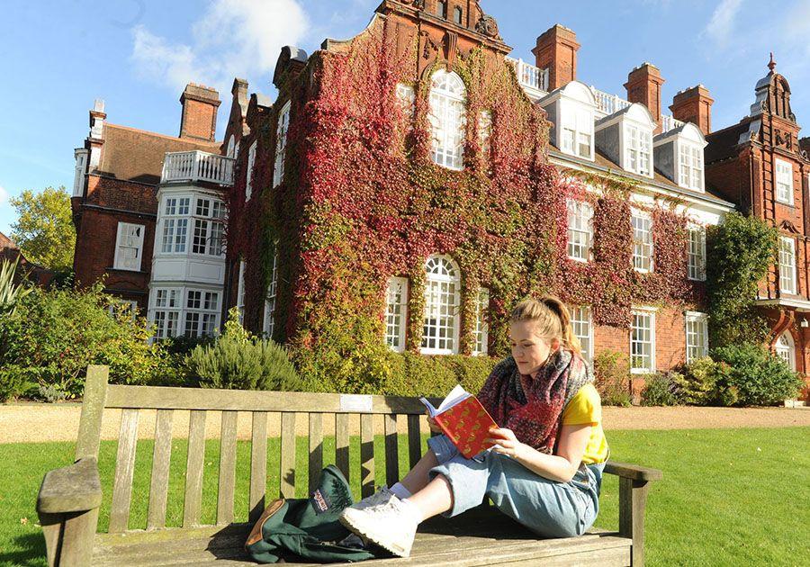 Мовні курси за кордоном восени: саме час розпочати навчання. Фото - 3