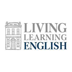 Мовні курси за кордоном восени: саме час розпочати навчання. Фото - 5