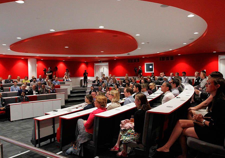 -30% на програму Foundation і бакалавріат в Solent University Southampton в Великобританії!. Фото - 6