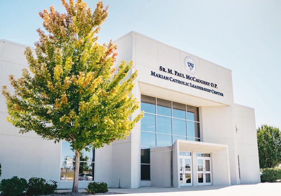 Престижні школи США видають стипендії на навчання в старших класах клієнтам DEC. Фото - 6