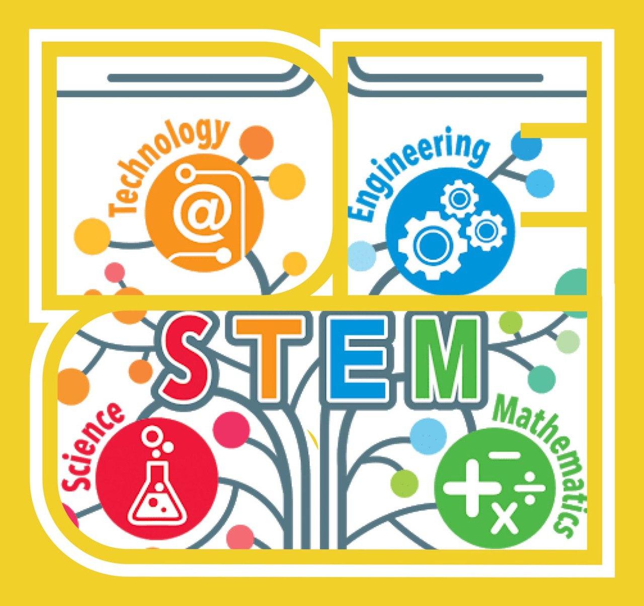 Интенсивный курс по STEM предметам для подростков. Фото - 3