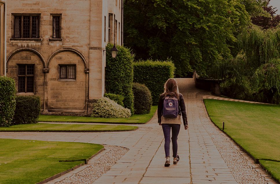 Що? Як? Скільки? - путівник зі вступу в закордонний університет у 2021. Фото - 4