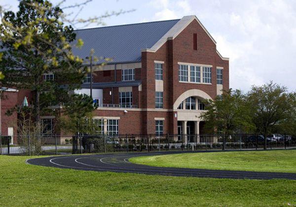 Три эксклюзивные стипендии на учебу в The Village School, США. Фото - 7