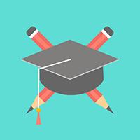 UniStart: подготовка к жизни и обучению в университете за рубежом. Фото - 5