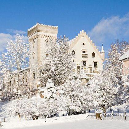 Зимние языковые курсы за рубежом. Фото - 18