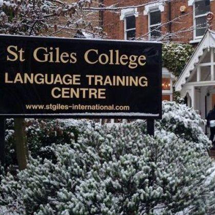 Зимние языковые курсы за рубежом. Фото - 10