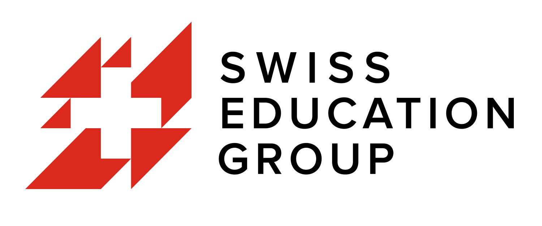 """Образование класса """"люкс"""" в Швейцарии. Фото - 8"""