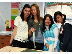 Отзывы наших студентов. Фото - 8