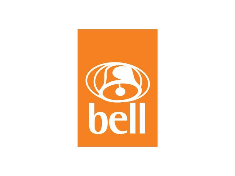Bell: St. Albans (Сент-Олбанс, Великобритания) Отзыв студента: Сергей . Фото - 9