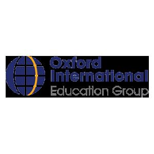 Специальные предложения по языковым курсам для взрослых от Oxford International. Фото - 13