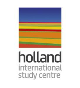 """Выставка """"Образование в Нидерландах: преимущества и возможности"""". Фото - 14"""
