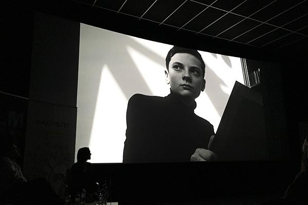 Обучение в на воркшопе от Vancouver Film School. Отзыв Елизаветы Костромовой. Фото - 9