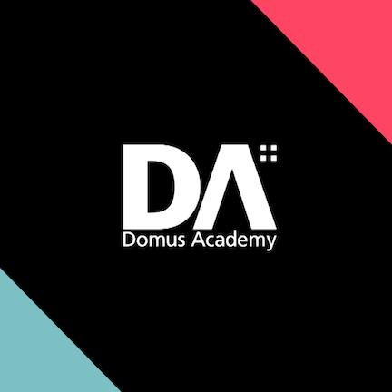 Стипендии до -60% на магистратуру от Domus Academy в Милане. Фото - 10