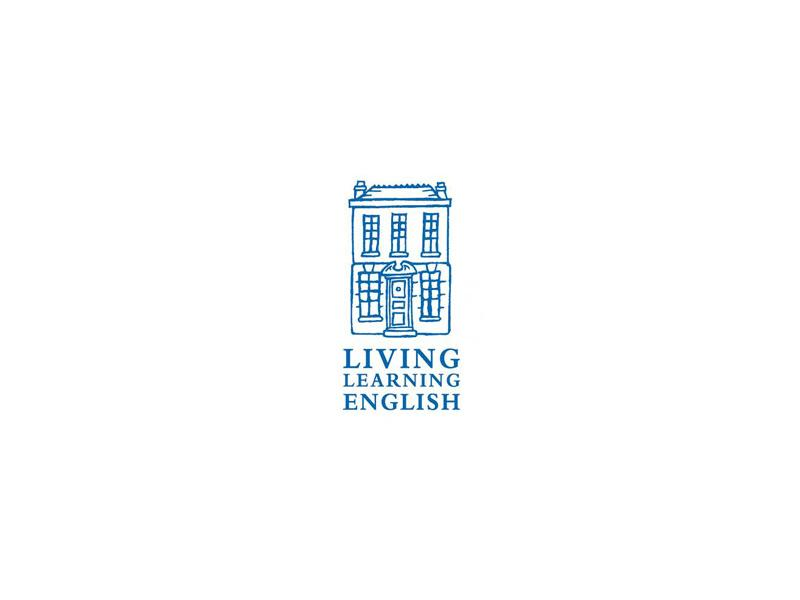 Living Learning English (Уитстэйбл, Великобритания) Отзыв студента: Егор . Фото - 8