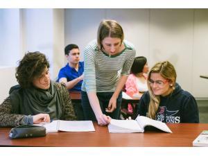 Отзывы наших студентов. Фото - 11