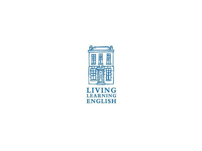 Living Learning English (Великобритания) Отзыв студента: Алина . Фото - 9