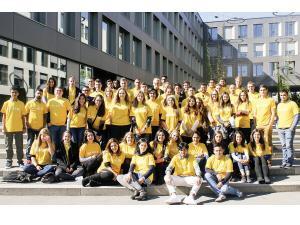 Отзывы наших студентов. Фото - 10