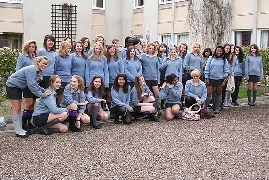 Отзывы наших студентов. Фото - 12