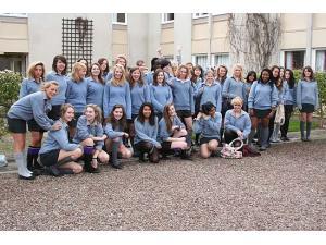 Отзывы наших студентов. Фото - 13