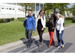 Отзывы наших студентов. Фото - 6