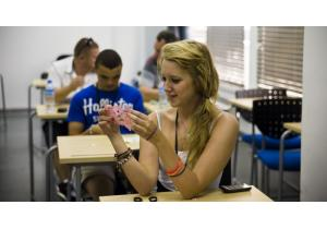 Высшее образование за рубежом. Фото - 150