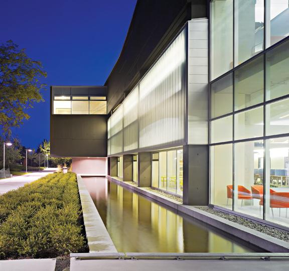 Высшее образование в Langara College: Канада. Фото - 9