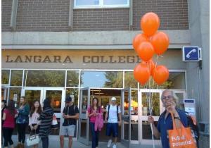 Высшее образование - страна: Канада            . Фото - 15