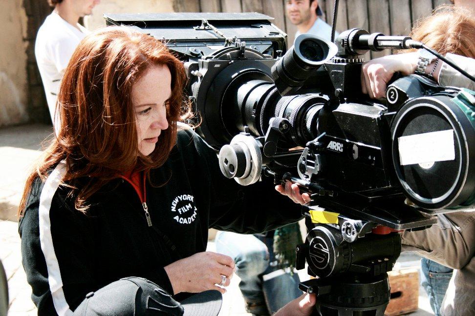 New York Film Academy. Фото - 9