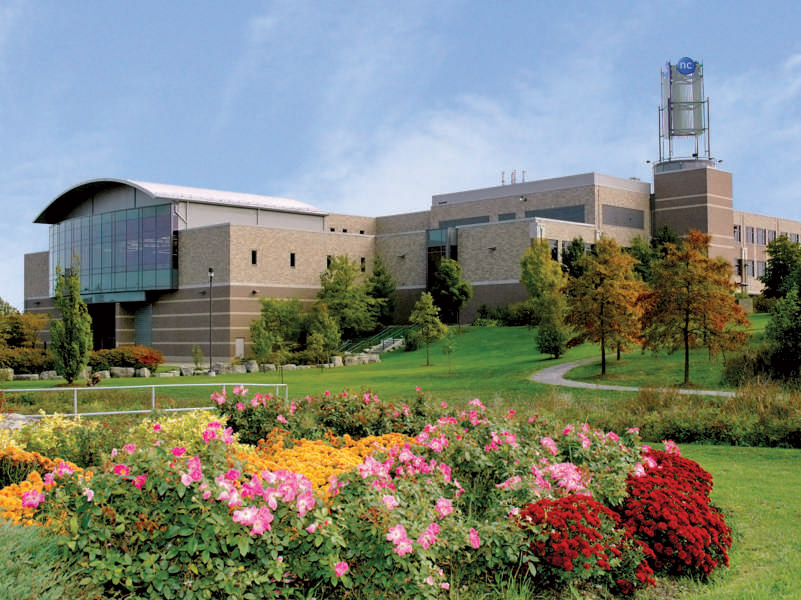 Niagara College. Фото - 6