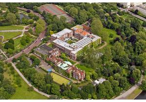 Высшее образование: Великобритания            . Фото - 38
