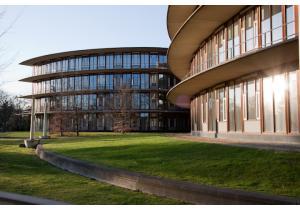 Высшее образование за рубежом. Фото - 115