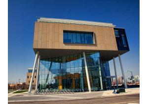 Высшее образование - страна: Канада            . Фото - 9