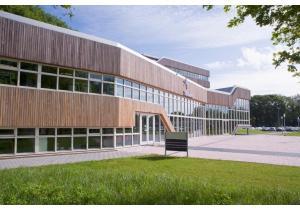 Высшее образование - страна: Нидерланды            . Фото - 15