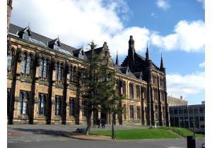Высшее образование: Великобритания            . Фото - 40