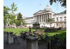 Высшее образование - страна: Великобритания            . Фото - 13
