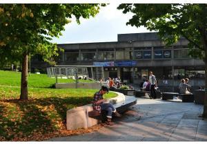 Высшее образование: Великобритания            . Фото - 39