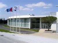 La Rochelle Business School. Фото - 8