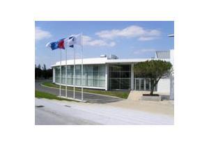 Вища освіта в Франції. Фото - 11