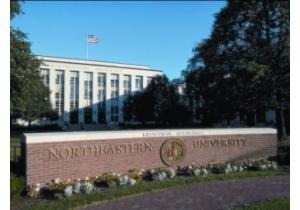 Высшее образование - страна: США            . Фото - 10