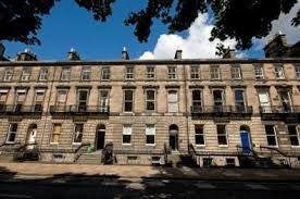 Regent: Edinburgh. Фото - 4