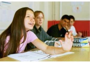 Языковые курсы - страна: Великобритания            . Фото - 13