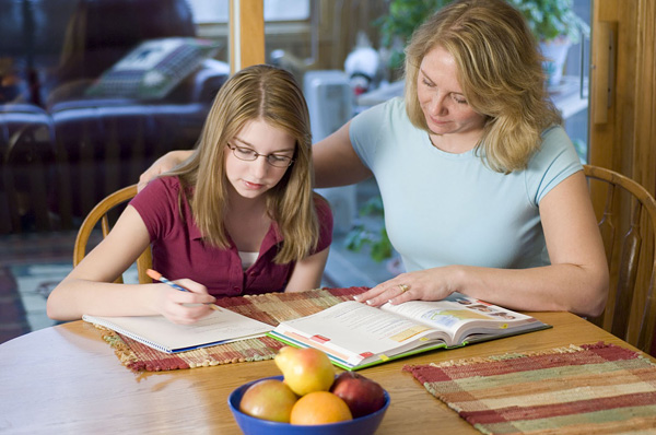 Regent Home Tuition. Фото - 9
