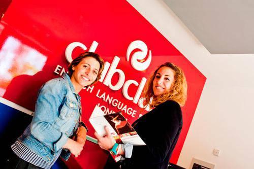 Изучение языка за рубежом, Языковые курсы для взрослых в Clubclass: Мальта. Фото - 8