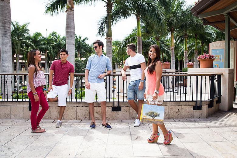 Kaplan International English - Miami. Фото - 8