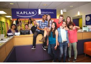 Языковые курсы - программа: подготовка к бакалавриату            . Фото - 10
