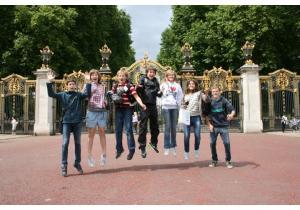 Языковые курсы - страна: Великобритания            . Фото - 12