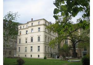 Высшее образованиеЯзык обучения: немецкий            . Фото - 3
