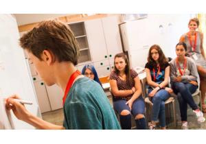 Языковые курсы - Язык обучения: немецкий            . Фото - 11