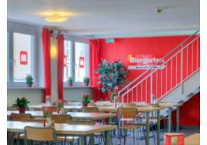 Языковые курсы - страна: Германия            . Фото - 2